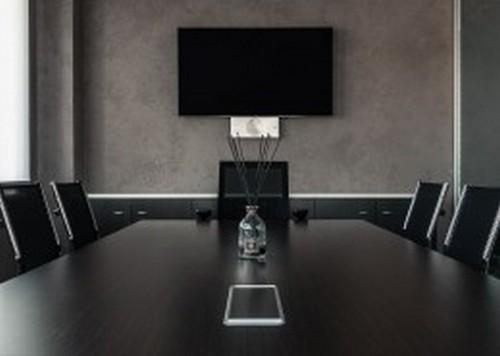 מעצבי משרדים