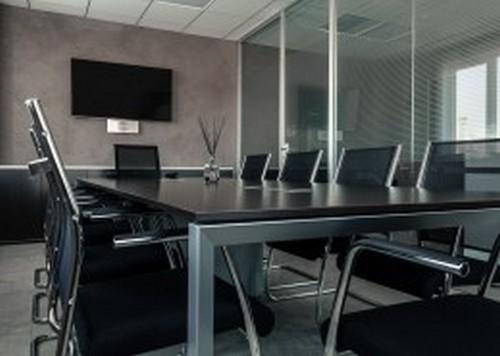 מעצב משרד