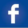 אינה פלמזנסקי מעצבת פנים בפייסבוק