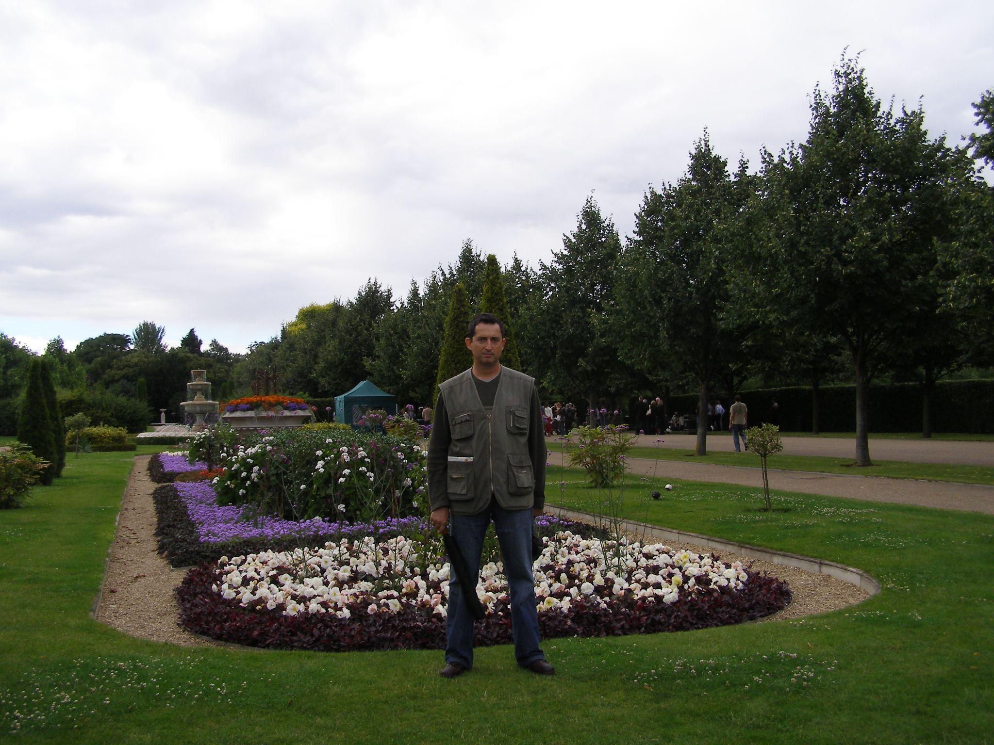 מיכאל רבקין