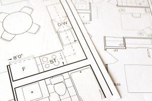מה חשוב לבדוק לפני שמאשרים מפרט דירה חדשה לקבלן
